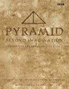 Pyramid by Kevin Jackson