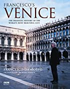 Francesco's Venice by Francesco da Mosto