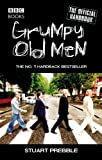 Prebble, Stuart: Grumpy Old Men: The Official Handbook