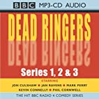 Dead Ringers: Series 1, 2 & 3 (BBC MP3 CD…