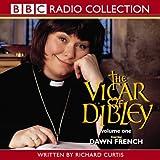 "Curtis, Richard: The ""Vicar of Dibley"": v. 1"