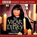 "Curtis, Richard: The ""Vicar of Dibley"": v. 2"