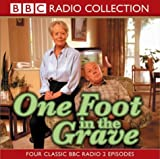 Sullivan, John: One Foot in the Grave: v. 1