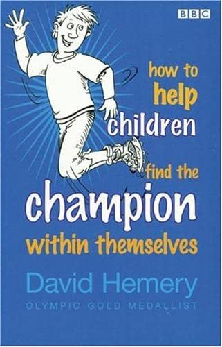 how-to-help-children-find-the-champion-within-themselves