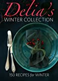 Smith, Delia: Delia's Winter Collection