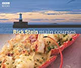 Stein, Rick: Main Courses