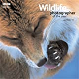 BBC Books: Wildlife Photographer of the Year Portfolio 15
