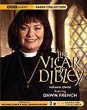Curtis, Richard: Vicar of Dibley: v. 3