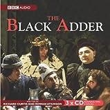 Richard Curtis: The Black Adder (BBC Radio Collection)