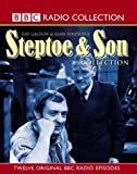 Galton, Ray: Steptoe and Son Collection: Nos.1-3 (BBC Radio Collection)