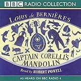 Bernieres, Louis de: Captain Corelli's Mandolin: As Heard on BBC Radio 4 (BBC Radio Collection)