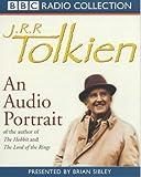 Sibley, Brian: J.R.R.Tolkien: An Audio Portrait