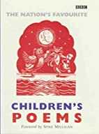The Nation's Favourite Children's Poems by…