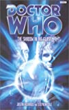 Richards, Justin: The Shadow in the Glass (Doctor Who)