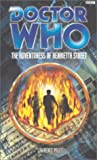 Miles, Lawrence: The Adventuress of Henrietta Street (Doctor Who)