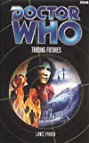 Parkin, Lance: Trading Futures (Doctor Who)