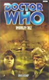 Bishop, David: Doctor Who Amorality Tale