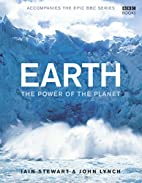 Earth: The Power of the Planet by Iain…