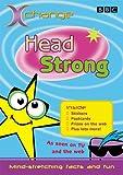 Cox, Michael: Xchange: Head Strong