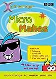 Cox, Michael: Xchange: Micro Makes