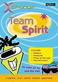 Cox, Michael: Xchange: Team Spirit
