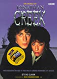 Clark, Steve: The World of Jonathan Creek
