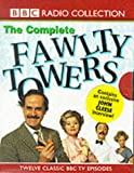 Cleese, John: The Fawlty Towers: Includes Exclusive John Cleese Interview v.1-3 (BBC Radio Collection) (Vol 1-3)