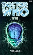 Doctor Who and the Taint (Doctor Who Series)…