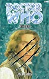 Richards, Justin: Demontage (Doctor Who Series)
