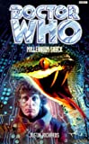 Richards, Justin: Millennium Shock (Doctor Who (BBC Paperback))