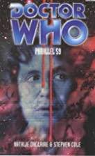 Doctor Who: Parallel 59 (Doctor Who) by…