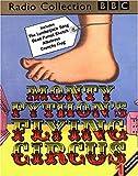 Chapman, Graham: Monty Python's Flying Circus (BBC Radio Collection)