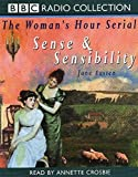 Austen, Jane: Sense and Sensibility (BBC Radio Collection)