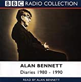 Bennett, Alan: The Alan Bennett Diaries