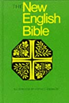 The New English Bible by H. Knowles