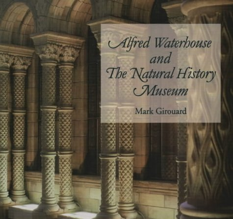 alfred-waterhouse-and-the-natural-history-museum