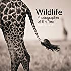 Wildlife Photographer of the Year Portfolio…