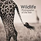 Wildlife Photographer of the Year Portfolio…