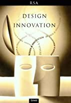 On Design and Innovation: A Selection of…