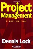Dennis Lock: Project Management