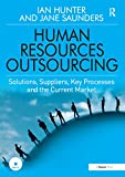 Hunter, Ian: Human Resources Outsourcing