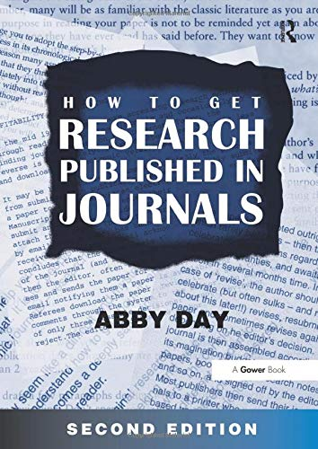 how-to-get-research-published-in-journals