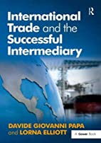 International Trade and the Successful…