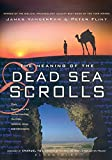 Vanderkam, James C.: The Meaning Of The Dead Sea Scrolls