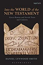 Into the World of the New Testament:…