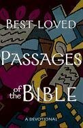 Devotions on Best-Loved Bible Passages by…