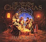 Maier, Paul L.: The Very First Christmas