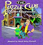 The Puzzle Club Easter Adventure by Dandi…