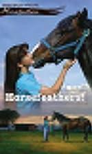 Horsefeathers by Dandi Daley Mackall