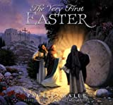 Paul L. Maier: The Very First Easter